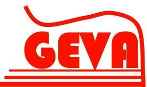 Institución editora Grupo de Estudios de las Vegas Altas (GEVA)